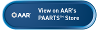 View on AAR's PAARTS Store