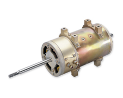 AMETEK Programmable Power Expands Its  Asterion™ Line of AC Power SourcesAMETEK PDS Wichita Service Center Expands  Compressor Motor Overhaul Capabilities